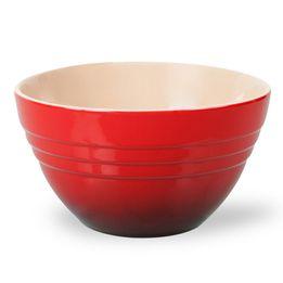 Bowl-multisuso-de-ceramica-Le-creuset-12-litros-vermelho