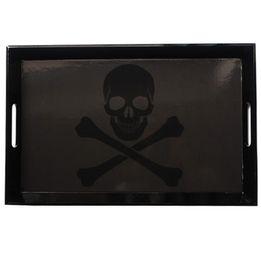 Bandeja-em-mdf-Dark-Big-Skull-preta-46-x-305-cm---17944