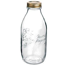 Garrafa-de-vidro-Stagioni-Bormioli-1-litro---18051