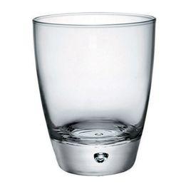 Copo-de-vidro-para-whisky-Luna-Bormioli-350-ml---18033