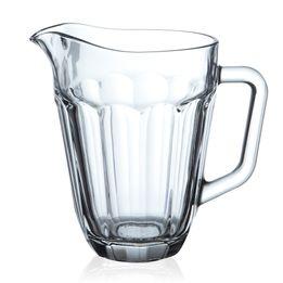 Jarra-de-vidro-Casablanca-Pasabahce-1370-litros
