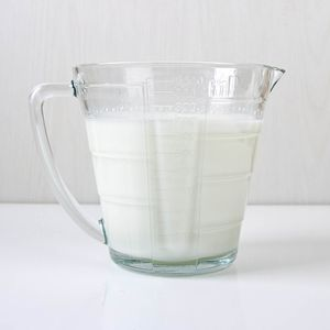 Jarra-medidora-de-vidro-Pasahbace-1-litro