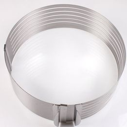 Forma-fatiadora-de-inox-Prana-24-cm---18109