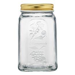 Pote-de-vidro-com-tampa-Homemade-Pasabahce-1-litro-
