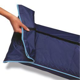 Capa-protetora-para-tapete-Rayen-azul-26-cm---18310