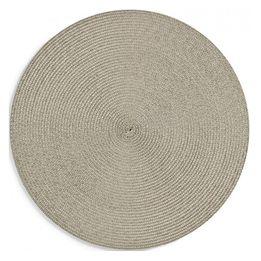 Jogo-americano-redondo-Luna-rustic-385-cm---17995
