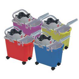 Balde-Mop-Mary-Color-14-litros---18338