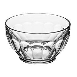Bowl-de-vidro-Casablanca-Pasabahce-14-cm---18227