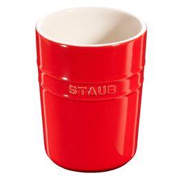 Porta-utensilios-de-ceramica-Staub-cereja-11-cm---18388
