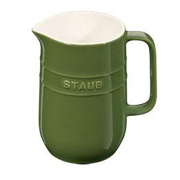 Jarra-de-ceramica-Staub-verde-1-litro---18396