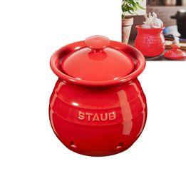 Pote-de-ceramica-para-alho-Staub-cereja-12-cm---18387