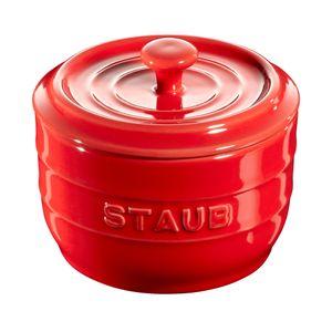 Porta-condimento-ceramica-Staub-cereja-10-cm---18386