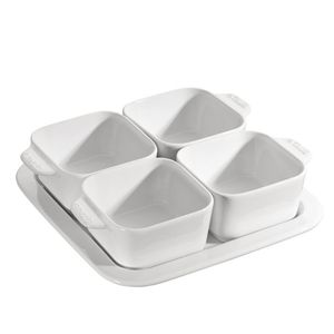 Petisqueira-de-ceramica-Staub-branco-com-5-unidades-19-cm---18379
