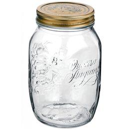 Pote-de-vidro-Quattro-Stagioni-Bormioli-1-litro---18478