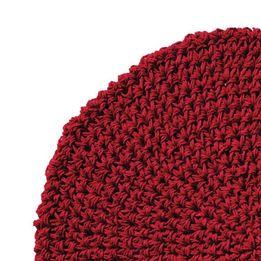 Jogo-americano-de-fibra-de-papel-Tyft-vermelho-38-cm---18438