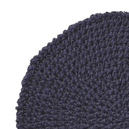 Jogo-americano-de-fibra-de-papel-Tyft-azul-marinho-38-cm---18437
