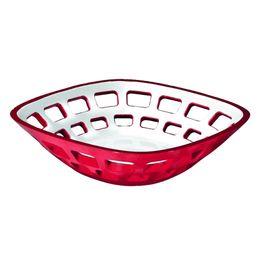 Cesto-para-pao-Vintage-Guzzini-vermelho-24-x-24-cm--18819