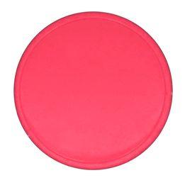 Jogo-Americano-redondo-de-pvc-Copa---Cia-vermelho-38-cm---18734