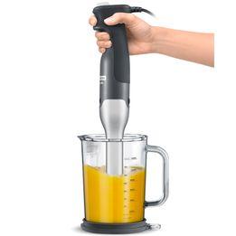 Mixer-eletrico-em-aco-inox-Soft-Breville-Tramontina-127-volts