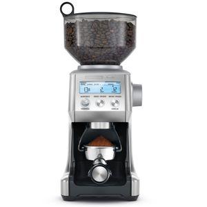 Moedor-de-cafe-Express-Breville-Tramontina-220-volts