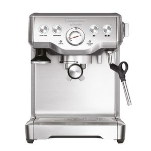 Cafeteira-em-aco-escovado-Express-Breville-Tramontina-127-volts