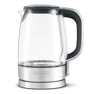 Chaleira-eletrica-em-vidro-e-aco-escovado-Transparenza-Breville-Tramontina-17-litros-
