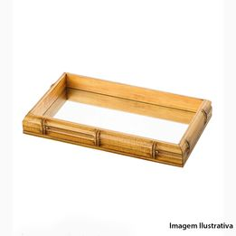 Bandeja-de-bambu-retangular-com-fundo-espelhado-27-x-15-cm---19177