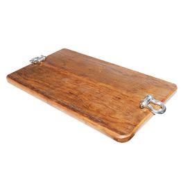 Bandeja-retangular-de-madeira-Demolicao-60-x-35-cm---19073