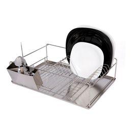 Escorredor-de-louca-em-aco-inox-Lyor-para-10-pratos-465-x-31-cm---18158