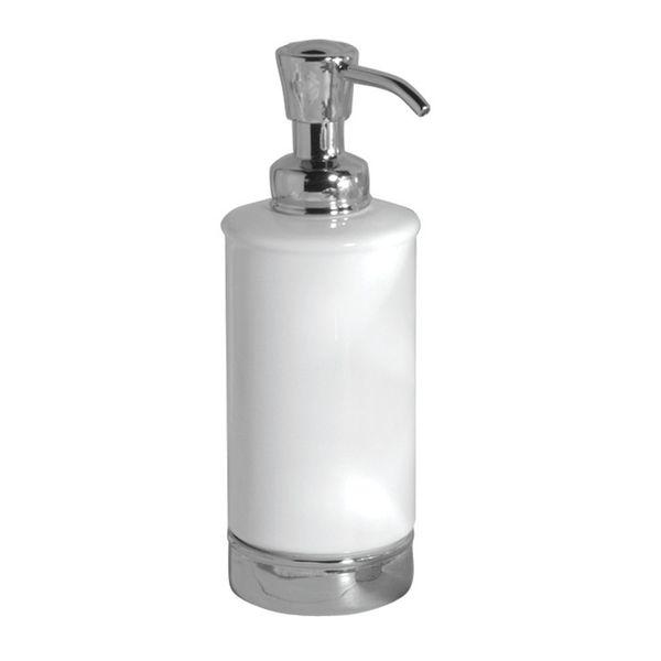 Porta-sabonete-liquido-de-ceramica-York-InterDesign-295-ml---18724