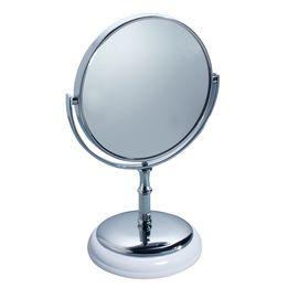 Espelho-para-bancada-York-InterDesign---18725