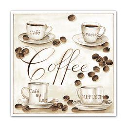 Guardanapo-de-papel-Coffee-com-20-unidades-33-cm---19443