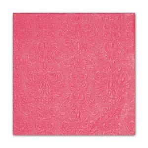 Guardanapo-de-papel-Elegance-vermelho-com-15-unidades-25-cm---19431