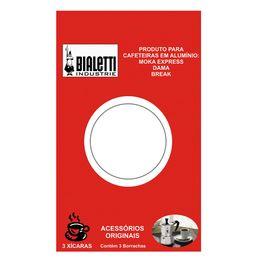 Borracha-para-cafeteira-3-xicaras-Bialetti-com-3-unidades---8955