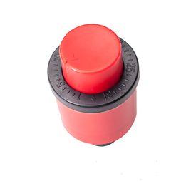 Tampa-plastica-para-refrigerante-vermelha-5-cm---19897