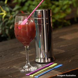 Mexedor-de-Drinks-Pazinhas-color-21cm-com-5-pecas---19884
