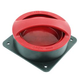 Modelador-de-hamburguer-Fackelmann-cinza-e-vermelho-105-x-3-cm---17280