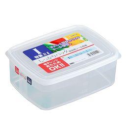 Pote-de-plastico-retangular-para-geladeira-incolor---100034