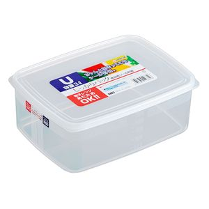 Pote-de-plastico-retangular-incolor-3-Litros---100040