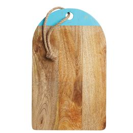 Tabua-de-corte-de-madeira-Kitchen-Craft-41x25-cm---19816