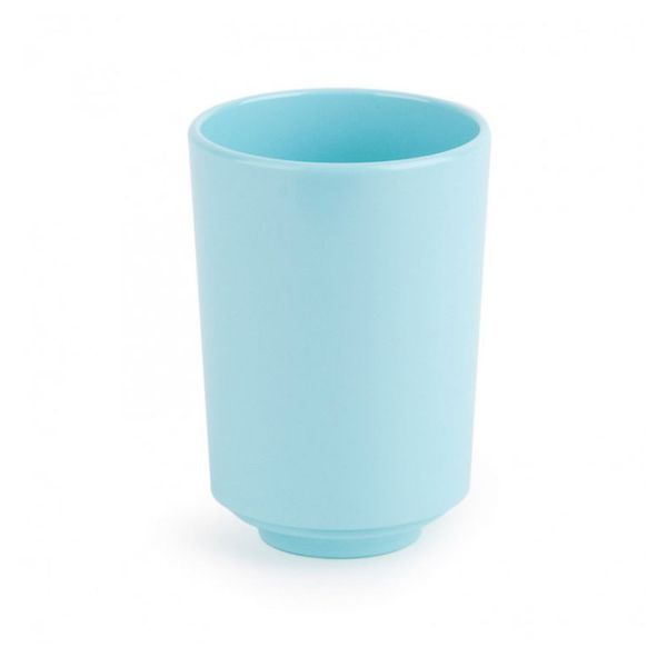 Copo-de-melamina-Step-Umbra-Azul-10x7cm---14506
