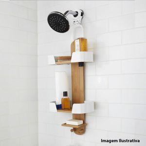Porta-shampoo-e-sabonete-bambu-Umbra-13-x-25-x-71-cm---20171