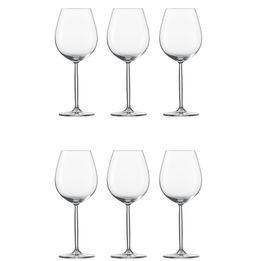 Conjunto-de-tacas-para-agua-e-vinho-Diva-Schott-613-ml-com-6-pecas--19267