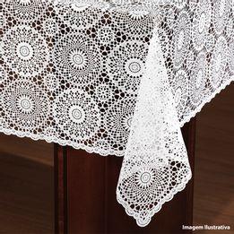 Toalha-de-mesa-impermeavel-retangular-Lace-Copa---Cia-145-x-250-m-branca---16149