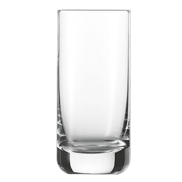 Copo-Long-Drink-Schott-Zwiesel-320-ml---20467