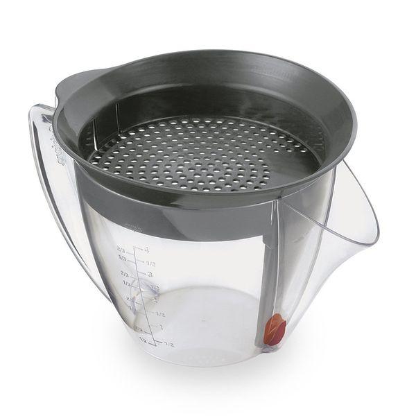 Jarra-medidora-de-acrilico-com-separador-de-gordura-Cuisipro-1-litro---101968