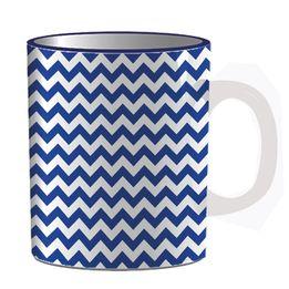 Caneca-de-porcelana-Indigo-point-azul-e-branca-300-ml---19255
