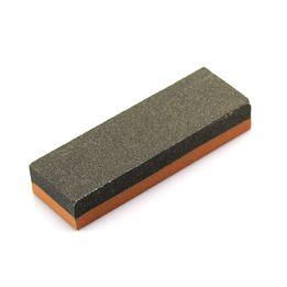 Pedra-para-Amolar-Facas-Dupla-Face---106877