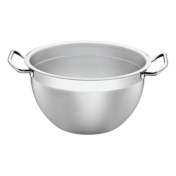 Bowl-com-alca-de-aco-inox-redondo-Tramontina-32-cm---21105