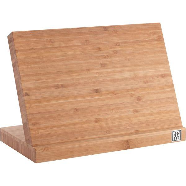 Cepo-de-facas-magnetico-de-bambu-Zwilling-30-x-18-x-15-cm---18596-